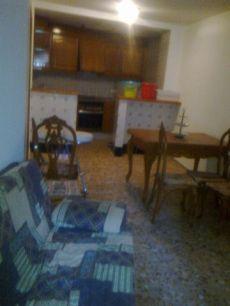Apartamento en chelva