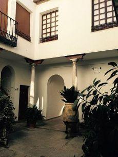 Magnifico apartamento albayzin