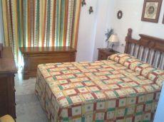 Se alquila apartamento en Torremolinos