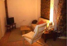 Apartamento Herrera, reformado, calefacci�n gas.