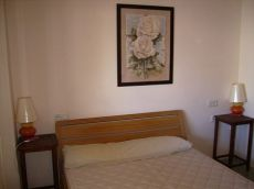 Amplio piso en Marbella a buen precio