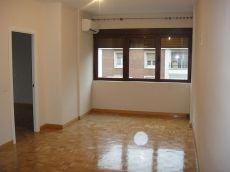 Estupendo piso, reci�n reformado en una ubicaci�n excelente.
