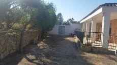 Casa de campo en la vila
