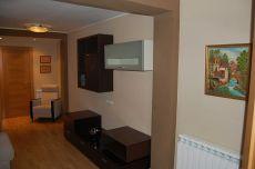Precioso piso totalmente reformado