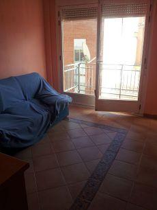 Alquilo piso en getafe zona alonso de mendoza