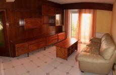 Alquiler de piso en Colonia Jard�n