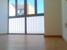 Nueva construcci�n, 1 dormitorio, ascensor, exterior