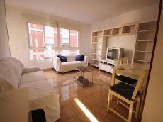 Piso de 3 habitaciones y 2 ba�os zona Aragon Pere Garau