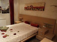 Excelente piso nuevo en Carrus,toscar con piscina y garaje,