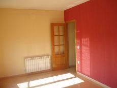 Chollazo: piso 2 dormitorios illescas