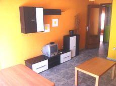 Piso 1 dormitorio muy centrico 400 euros