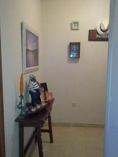 Apartamento de 1 Dormitorio en Nueva Andaluc�a