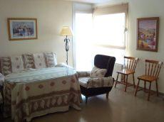 Emilia Pardo Baz�n 3 dormitorios y plaza de aparcamiento