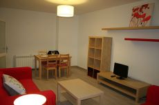 Precioso piso reformado de 88 m2 en la zona de Son Armadams