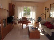 Apartamento de 1 dormitorios independiente Zona Universidad