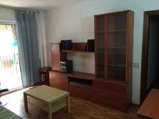Particular alquila piso en Sant Adri� de Bes�s