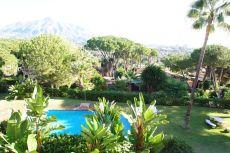 Adosada en venta y alquiler en Las Brisas, Nueva Andalucia,