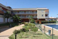 Particular alquila piso amueblado en Campanillas, M�laga