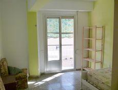 Pisazo 4 habitaciones en la entrada de Xirivella.