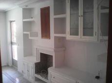 Piso de 3 dormitorios, 1 ba�o, cocina , terraza, piscina
