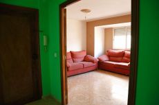 Alquiler piso mislata