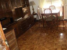 Delicias piso amueblado