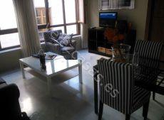 Hermoso piso en pleno centro de Granada