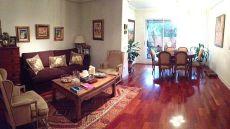 Vivienda 3 habitaciones en Pozuelo, Prado de Somosaguas.