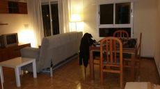 Precioso piso reformado calefaccion muy soleado