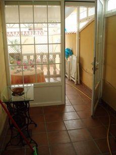Chollo: chalet en Illescas