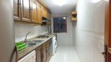 Bonita vivienda en alquiler en zona Alfahuir.