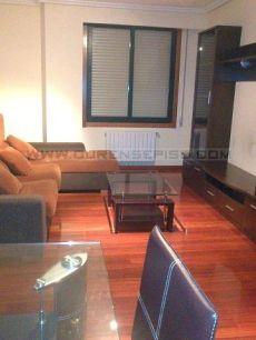 Ref. 6095 Apartamento nuevo entre el Couto y vistahermosa
