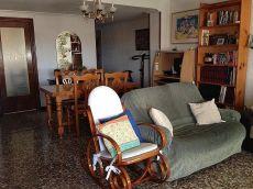 Se alquila piso 4 habitaciones en Florida, Portazgo