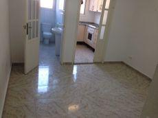Bonito piso con mucha luz natural