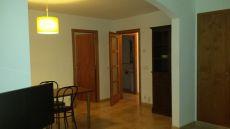 Lloret,piso de 1 habitaci�n