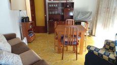 Piso de 66 m2 en el centro de Salou