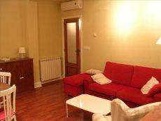 Bonito apartamento en zona zaidia