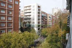 Madrid, el Viso Azca, Piso 75 m2, 2 dormitorios