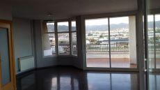 Vilassar mar Piso 102 m2 en alquiler