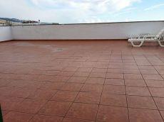 Alquiler de piso con terraza y vistas al mar. Candelaria