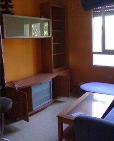 Amplio piso de 4 dormitorios en zona Sur