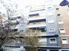 Piso en alquiler en sector plaza roma