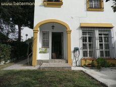 Alquiler de Casa en Puerto de Santa Maria, el manantial