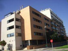 Alquiler piso en Santa Isabel piso amueblado.