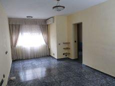 Alquiler piso Carabanchel 3 habitaciones 70m