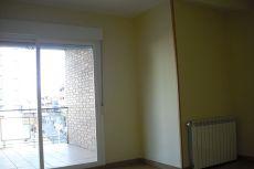 Piso c�ntrico, 90 m2, 3 habit. , reformado, terraza