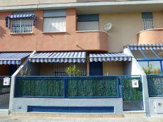 Precioso Duplex en alquiler en urbanizaci�n de Espinardo