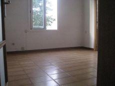 Alquiler piso con 2 habitaciones Montesa