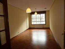 Luminoso piso en alquiler en Matogrande