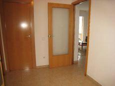 Apartamento soleado de 70 m2 en zona cap salou